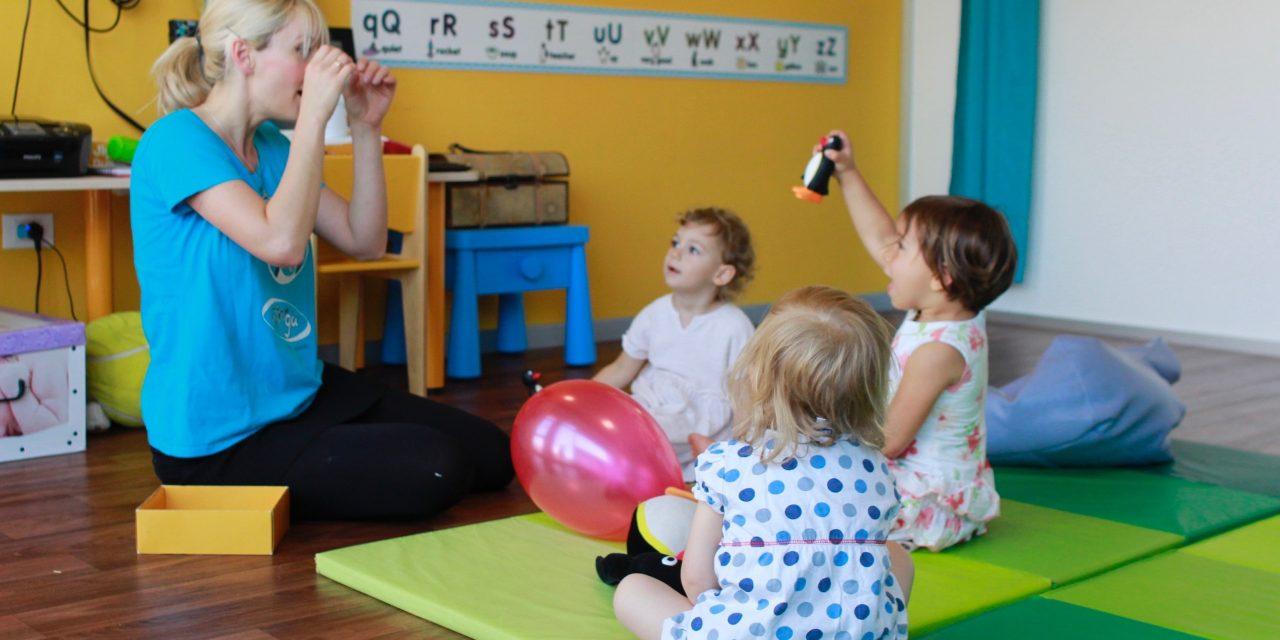 Scuola e Bambini