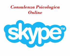Counseling Online Psicologica