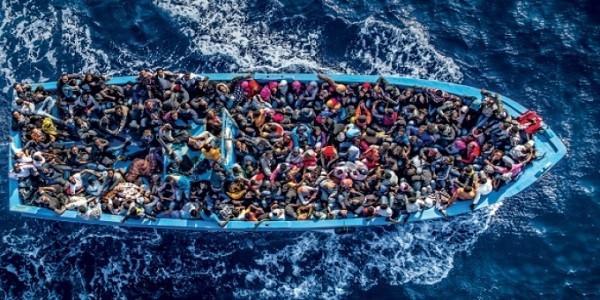 Pro e Contro Migranti