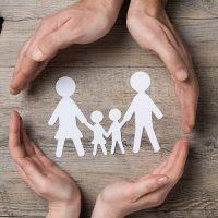 Psicoterapia Sistemico-Familiare