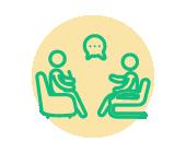 Psicoterapeuta Torino